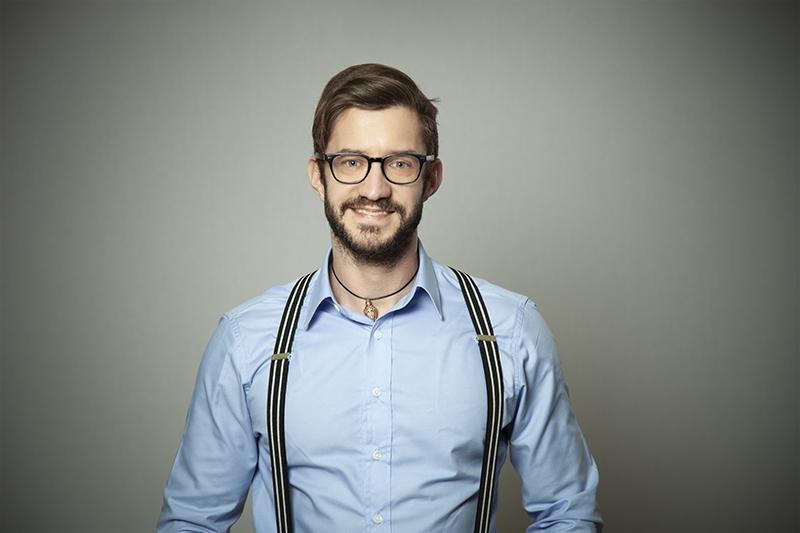 Daniel Kammerer