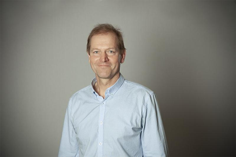Erwin Holzer