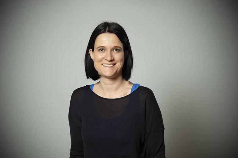 Gudrun Primetshofer