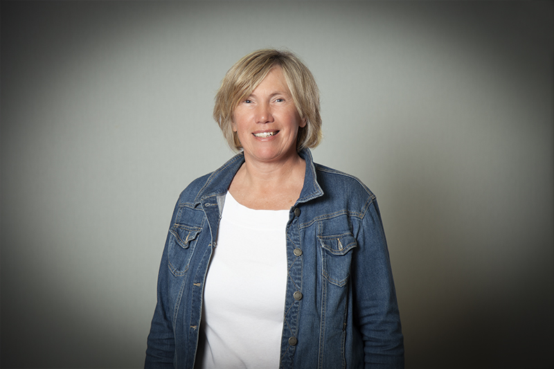 Hannelore Lechner