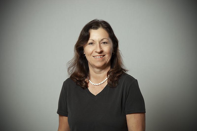 Heidi Holzer