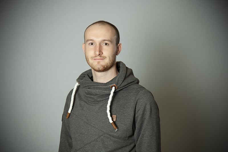 Lukas Rumetshofer