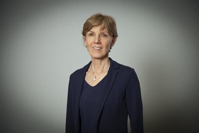 Monika Lenninger