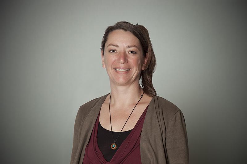 Susanne Brunhofer
