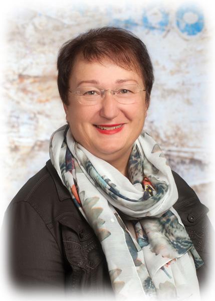 Birgit Diesenreiter