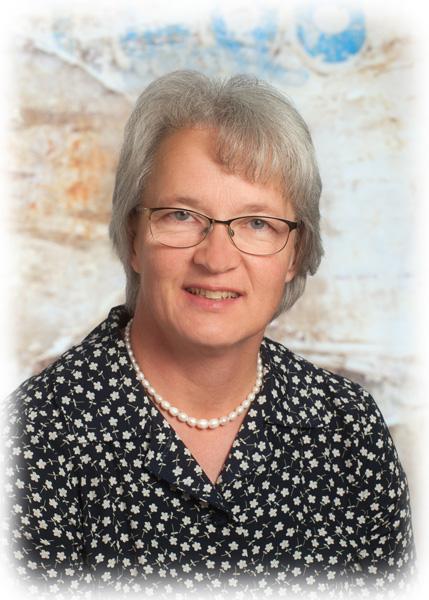 Hermine Fürholzer