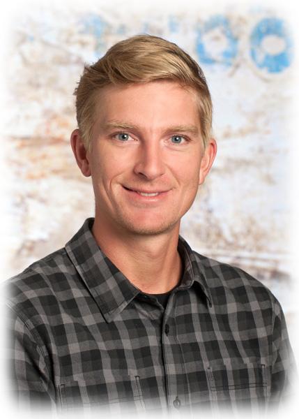 Paul Grabner