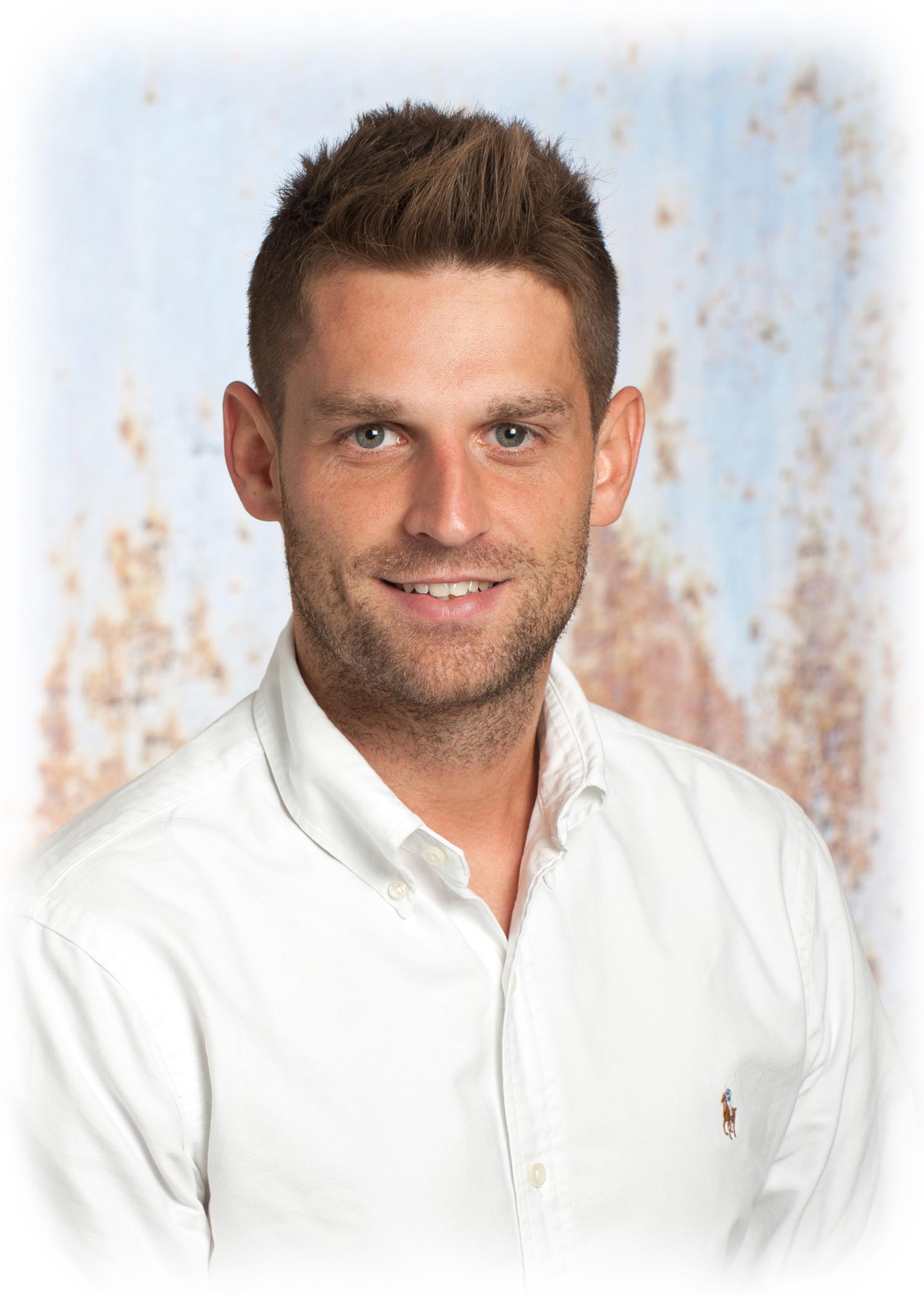 Patrick Philipp