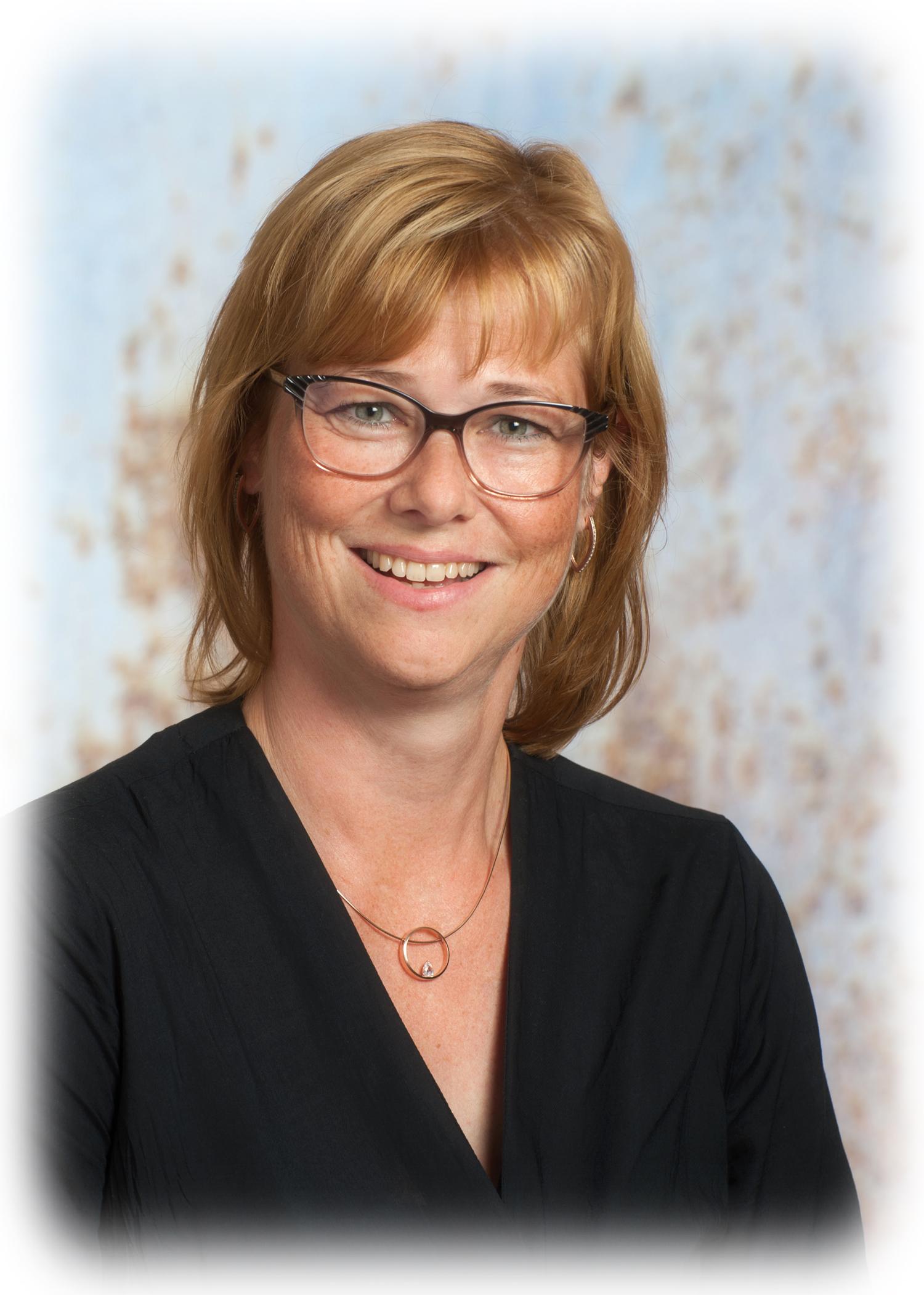 Judith Valtl