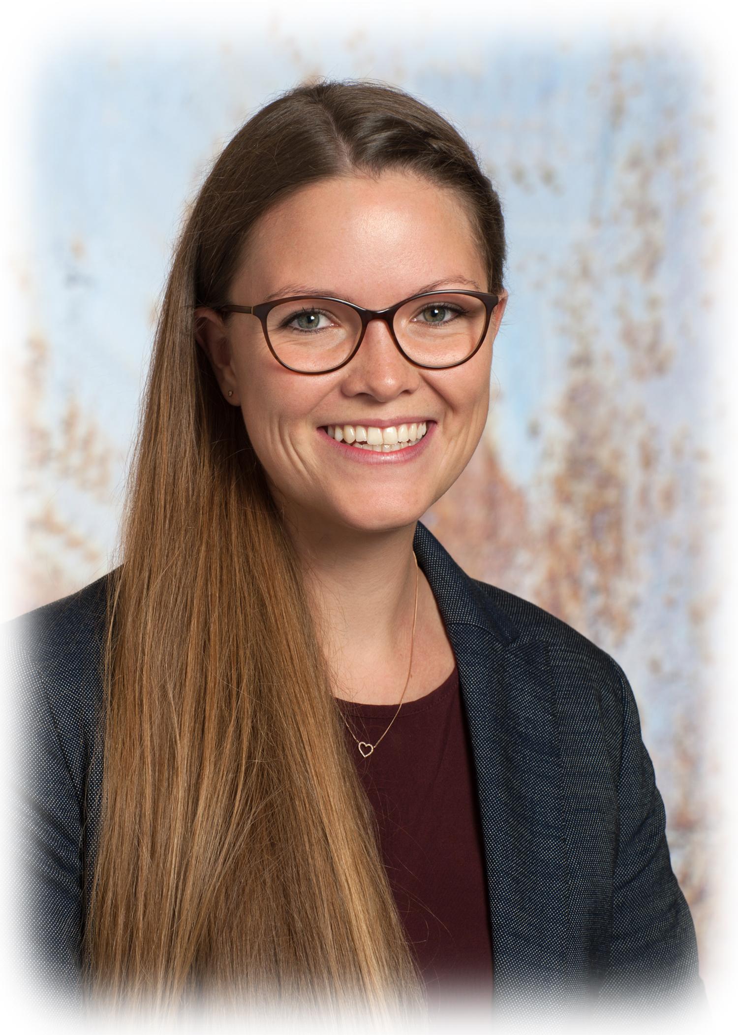 Anna Schachenhofer