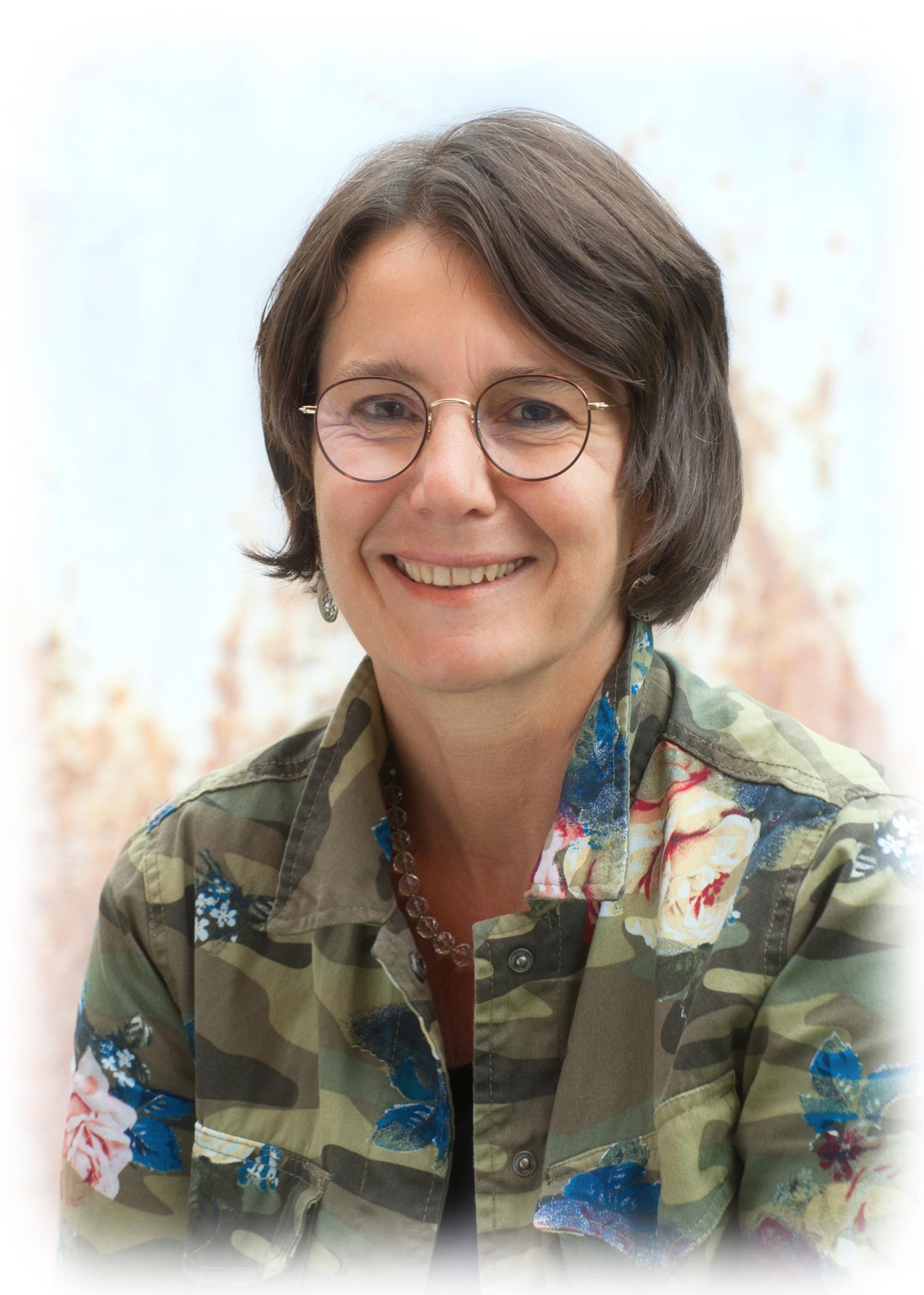 Ursula Fritzl