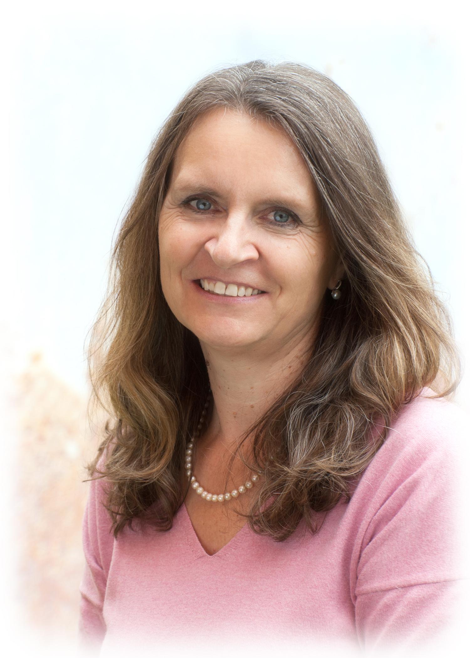Karin Ungerank
