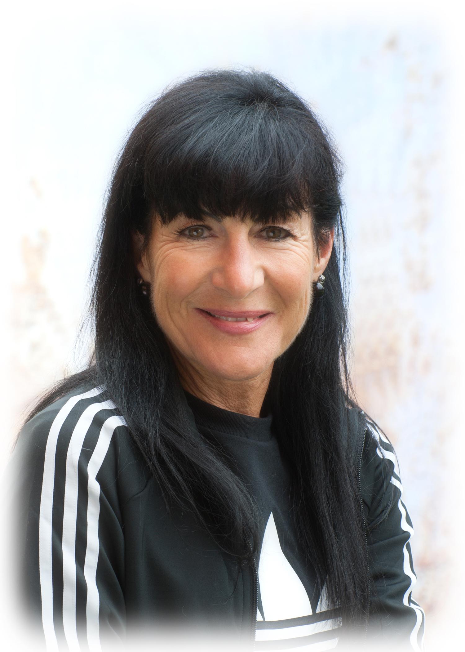 Anita Bachl-Pichler