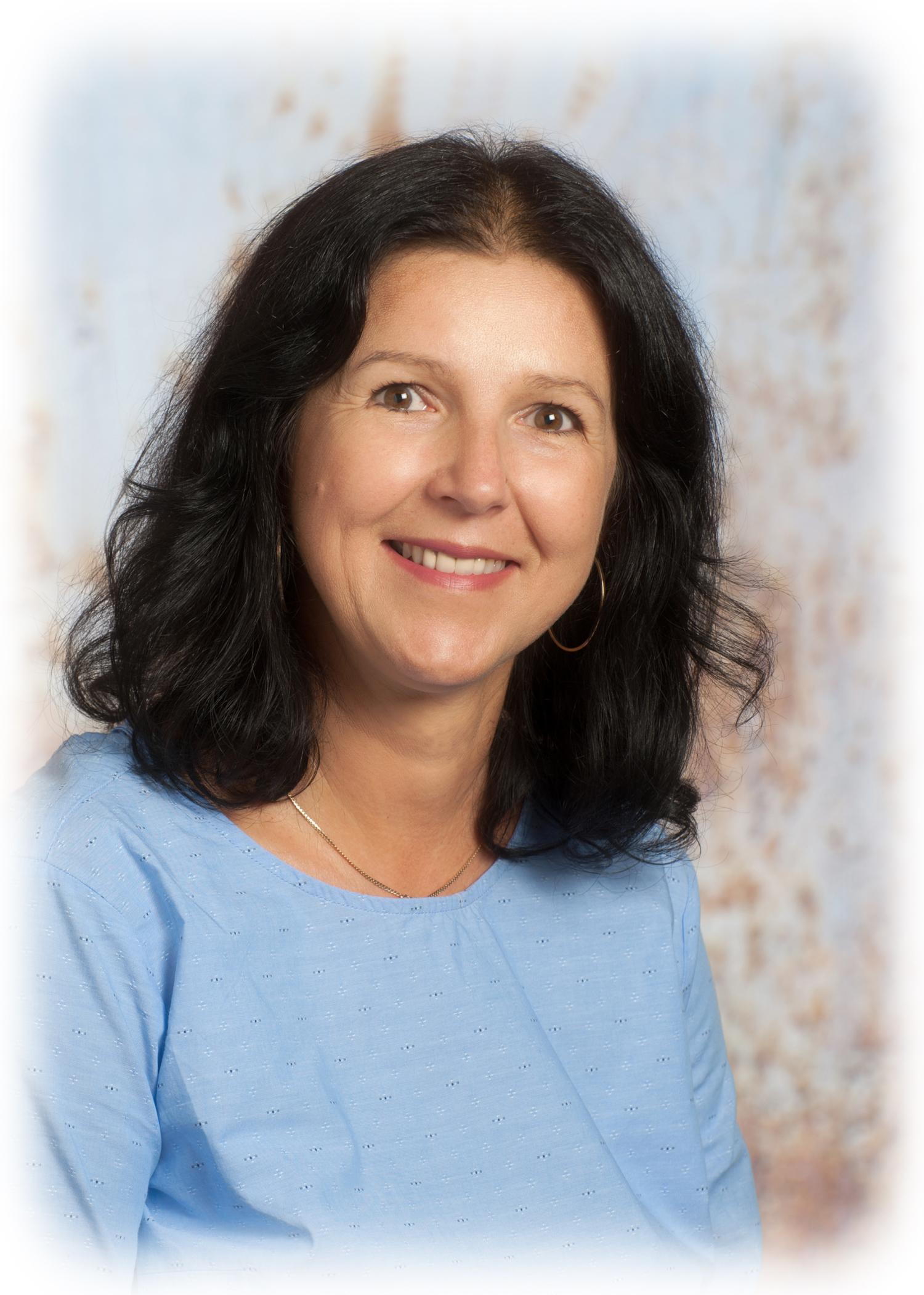 Amra Suskic