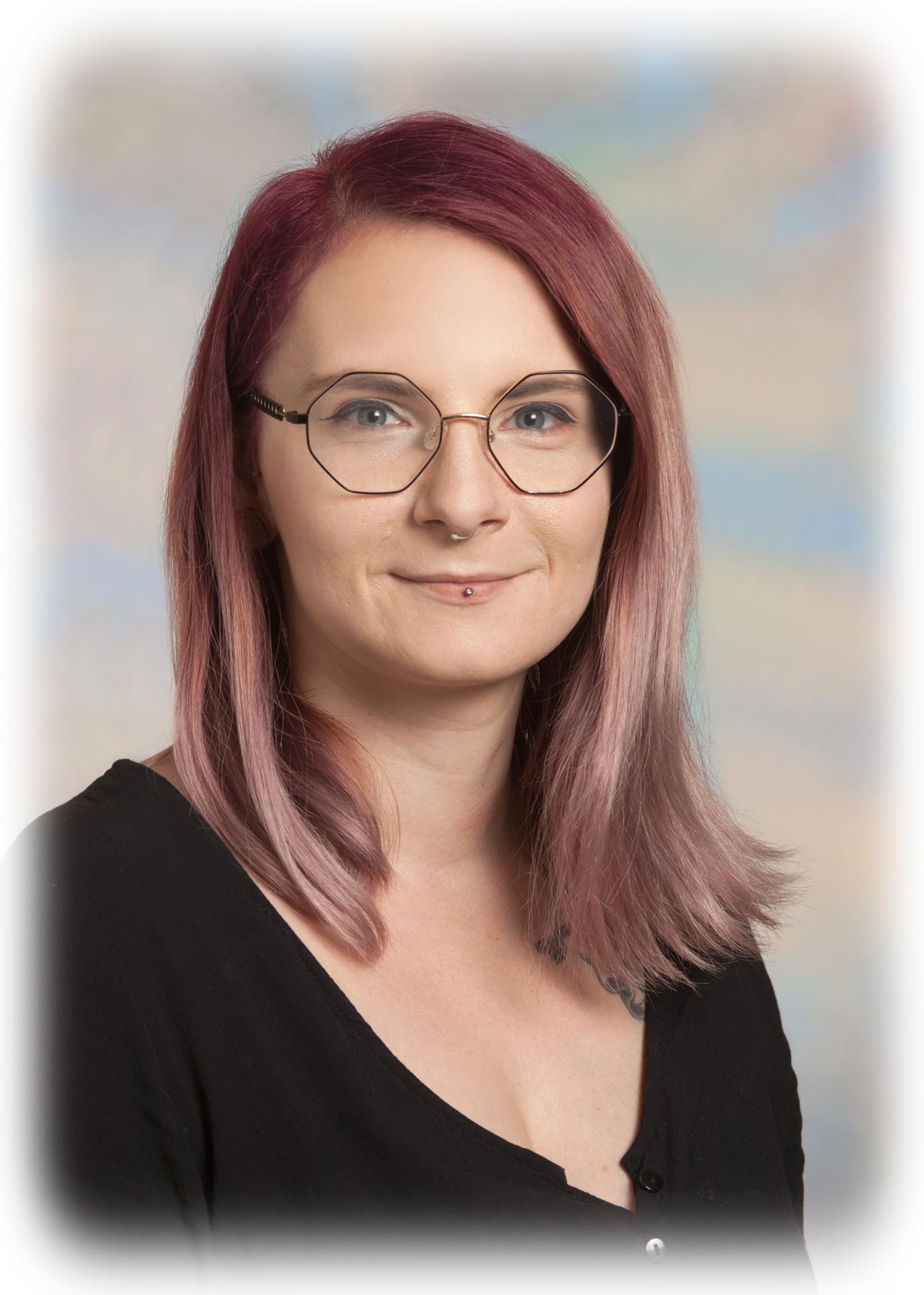Laura Himmelbauer